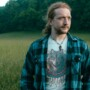Tyler Childers Tickets (Relocated from Showcase Lounge)