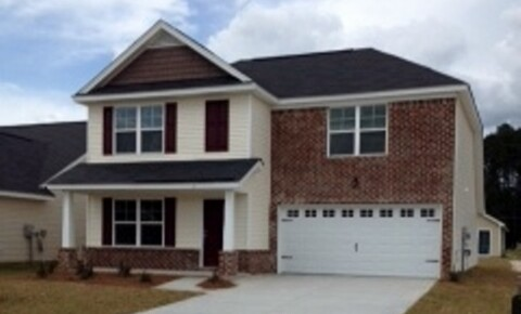 Houses Near USCB Huge 4 bdrm home! for University of South Carolina Beaufort Students in Bluffton, SC