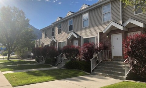 Apartments Near BYU Available May 13th! Men's HUGE Discount! for Brigham Young University Students in Provo, UT