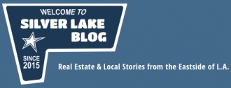 Silver Lake Blog Scholarship