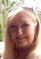Angi B. - Top Rated Tutor in TOEFL and Portuguese