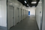 American International Self Storage - 164th Street