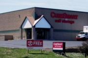CubeSmart Self Storage - Olathe
