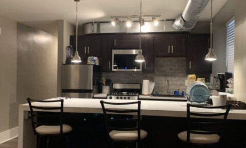 Sublets Near La Roche Need Sublet for 1 Bedroom for La Roche College Students in Pittsburgh, PA