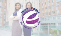 BGSU Online Courses English@Work: Basic Job Interview Skills for Bowling Green State University Students in Bowling Green, OH