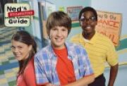 How Ned's Declassified Prepared You for School