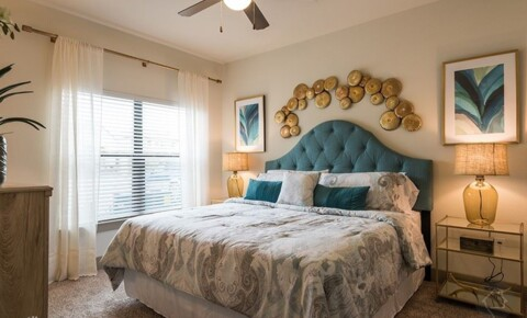 Apartments Near Houston 777 S Mayde Creek Dr for Houston Students in Houston, TX