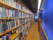 5 Tips for Selling Your Used Textbooks