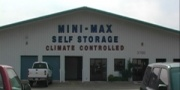 Minimax Self Storage