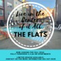 The Flats -Fully Furnished BTB Leases