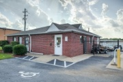 Simply Self Storage - Memphis, TN - Winchester Rd