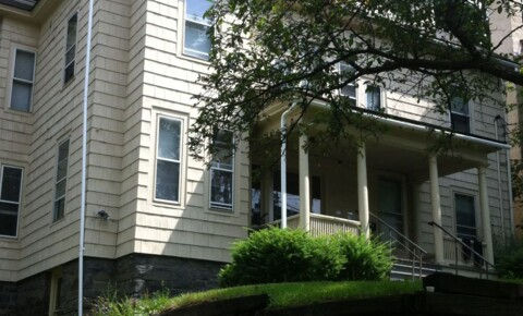 Apartments Near Cornell 702 for Cornell University Students in Ithaca, NY