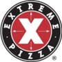 Extreme Pizza - Shattuck Ave.