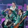 Tres Leyendas Un Escenario Tickets with Los Tigres Del Norte & more