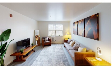 Apartments Near New York Auden Ithaca for New York Students in , NY