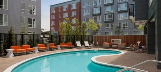 10 William T Morrissey Blvd Unit 87