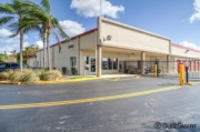 CubeSmart Self Storage - Fort Lauderdale - 3901 Riverland Rd