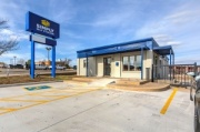 Simply Self Storage - Chickasha, OK - W Almar Dr