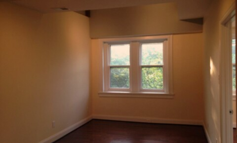 Apartments Near Goucher 3 BR Bolton Hill Great Location for Goucher College Students in Baltimore, MD