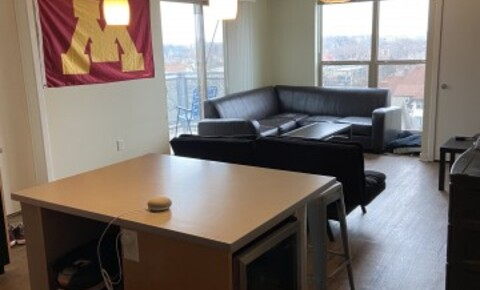 Apartments Near Augsburg Floco Fusion Summer 2 bedroom 4 resident for Augsburg College Students in Minneapolis, MN