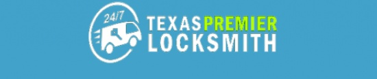 Texas Premier Locksmith Scholarship
