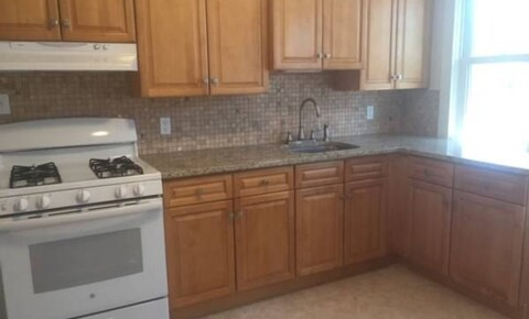 Apartments Near Fordham Nice 2.5 Bedroom Apartment in Private Home-2 Parking Spaces- Brand New Appliances -Located in Pelham for Fordham University Students in Bronx, NY