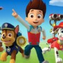 Paw Patrol Live Race to the Rescue