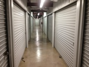 Ashley Storage - Hwy. 165 N