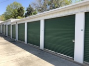 Irmo Self Storage (Gibbons Quick Storage)