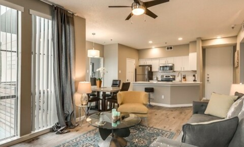 Apartments Near Eastfield College  7610 Skillman St for Eastfield College  Students in Mesquite, TX