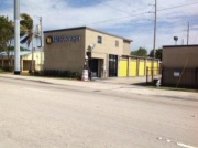 Life Storage - Delray Beach - 1099 South Congress Avenue