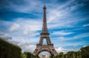 Guide to Studying Abroad in France