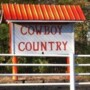 Cowboy Country Apartments