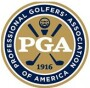 Northern Texas PGA Tournament Operations Intern - Fall Series