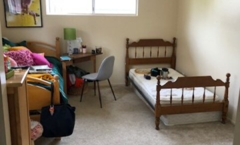 Apartments Near Cal Poly Pomona SUMMER HOUSING! co-ed apt looking for 4th roommate NOW--september! for Cal Poly Pomona Students in Pomona, CA