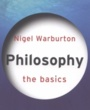 SOU Textbooks Philosophy (ISBN 0415693160) by Nigel Warburton for Southern Oregon University Students in Ashland, OR