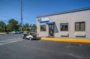 Simply Self Storage - Columbus, GA - Storage Ct