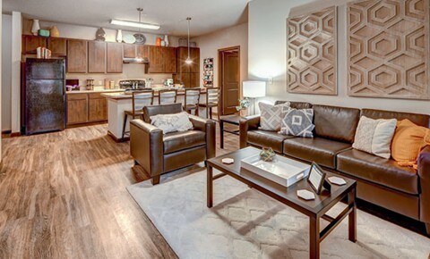 Apartments Near UNT Take over 1 yr lease, I will pay you $2500 cash! for University of North Texas Students in Denton, TX