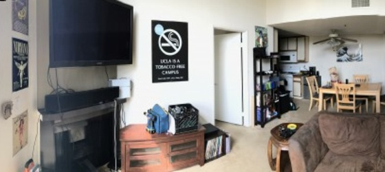 Summer Sublet Midvale Plaza