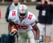 Why Carlos Hyde's Suspension Isn't Hyde's Fault