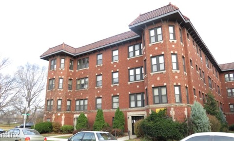 Apartments Near City Colleges of Chicago-Richard J Daley College 6709 S Merrill Ave for City Colleges of Chicago-Richard J Daley College Students in Chicago, IL