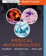 Snow College  Textbooks Medical Microbiology (ISBN 0323299563) by Patrick R. Murray, Ken S. Rosenthal, Michael A. Pfaller for Snow College  Students in Ephraim, UT