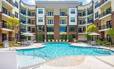 Apartments Near Raleigh 927  W Morgan St TT-63401 for Raleigh Students in Raleigh, NC