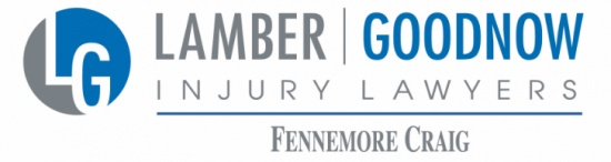 Lamber-Goodnow Summer College Scholarship
