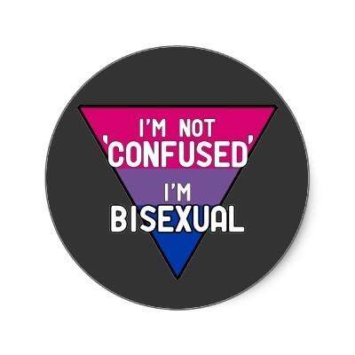 Bisexual camps in alabama