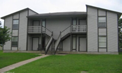 Apartments Near Texas A & M HSC 712 Wellesley Ct for Texas A & M Health Science Center Students in College Station, TX