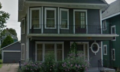 Apartments Near Medaille 4 br 1 bath canisius for Medaille College Students in Buffalo, NY