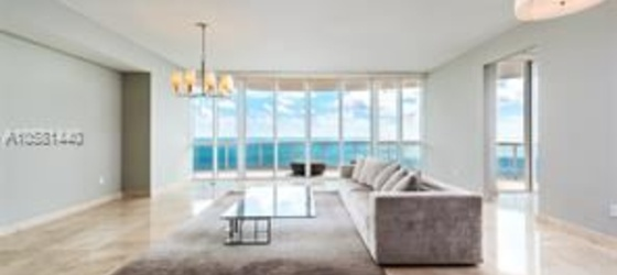 16001 Collins Ave Unit 1200