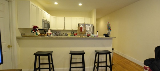 324 Saint Paul St Apt 2O