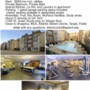 Summer Sublease Flats Atlantic Station